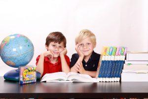 מסגרות לילדים לחופש הגדול