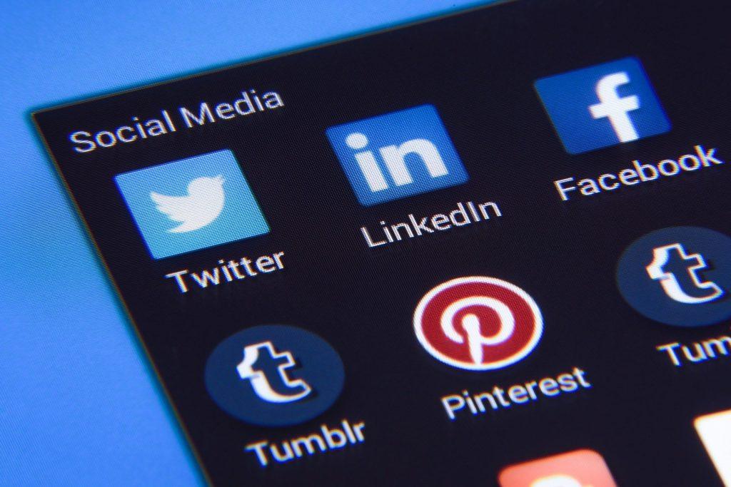 נוכחות דיגיטלית תעזור לעסק שלך להיות ריווחי