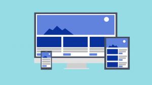 בניית אתר לעסק שלא יעבדו עליכם