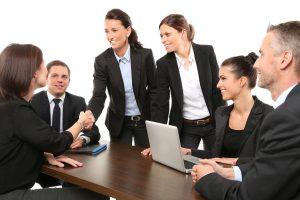בעלי עסקים - למצוא את העובד המושלם