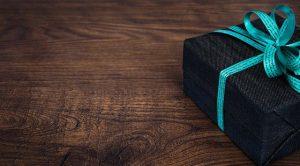 מתנות פרקטיות