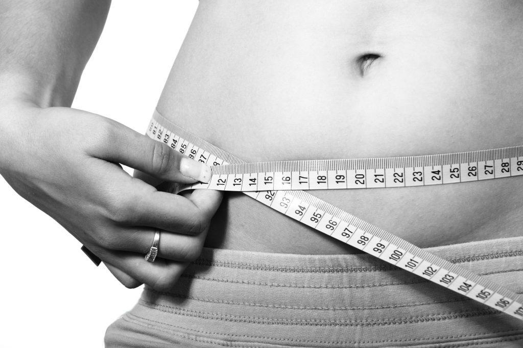 מה הקשר - בין פחמימות לירידה במשקל