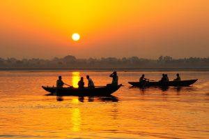 עולם ומלואו למה כולם רוצים לטוס להודו