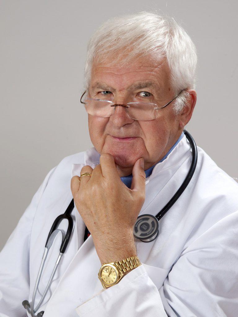 איך קובעים תור לרופא מומחה במהירות באזור המרכז