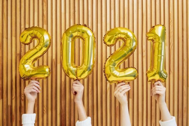 מלבישים את הבית: סגנונות העיצוב החמים ביותר לשנת 2021