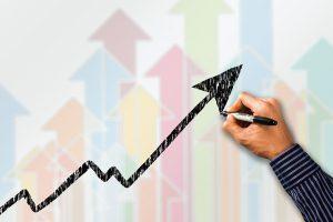 ניהול משאבים לארגונים - התאמה למגזרים בשוק הישראלי היא אפשרית!