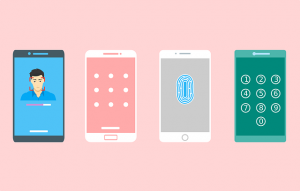 המומלצים ביותר: 5 סמארטפונים מובילים שווה להכיר