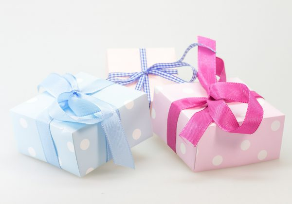 אלו הן המתנות המפנקות ביותר לשלוח לקולגה