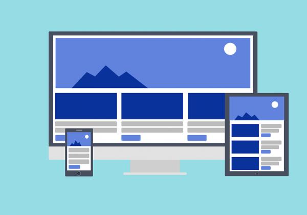 בניית אתר לעסק: שלא יעבדו עליכם!