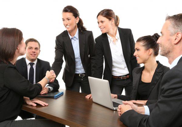 בעלי עסקים: כך תמצאו את העובד המושלם