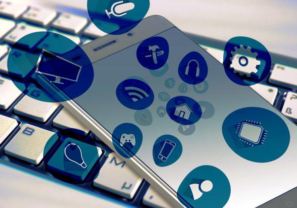 שיווק דיגיטלי לעסק: טיפים מבעלי עסקים שעשו זאת