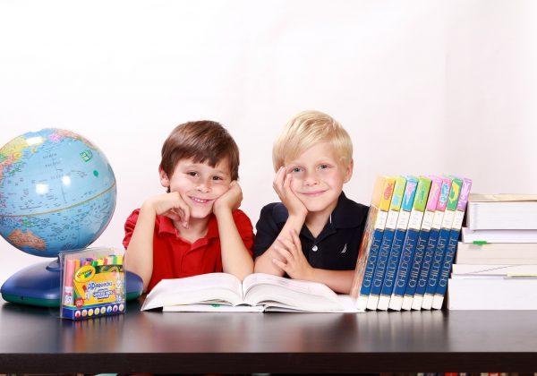 פותחים שנה: מעכשיו סוגרים מסגרות לילדים לחופש הגדול