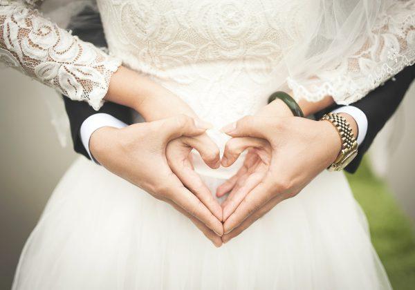 עונת החתונות: המלצות וטיפים לזוגות מאורסים