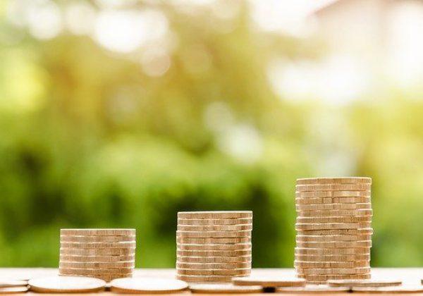 הכנסה פסיבית: איך  מרוויחים כסף מהבית בלי להתאמץ?