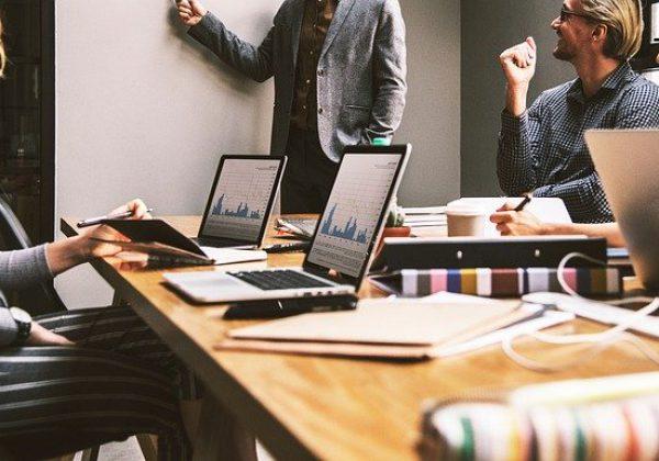 כלים להצלחה בעבודה עם לקוחות בינלאומיים